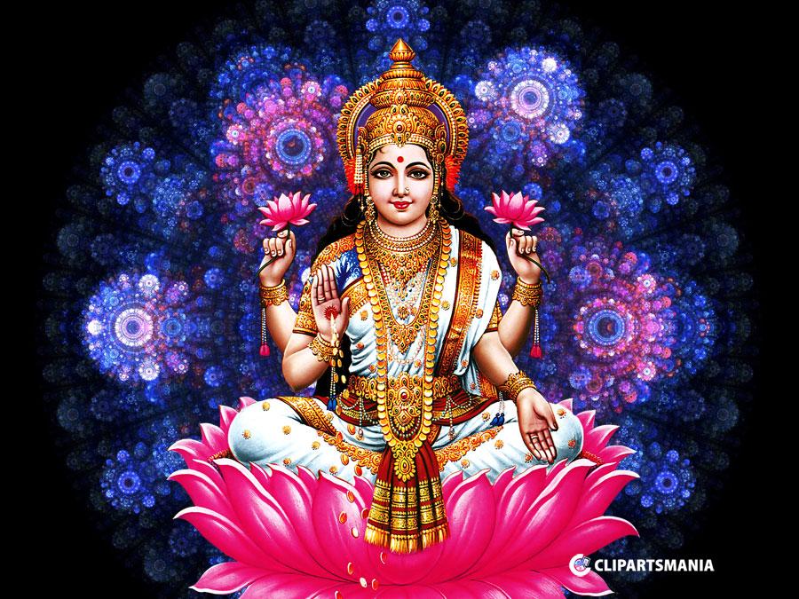 Buy Mahalaxmi Art Gods Shiv Parvati Ganesh On Fine Hd Wallpaper Rh