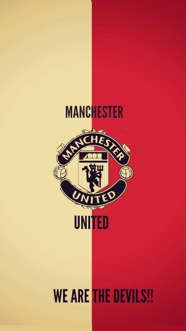 Best manchester united wallpapers iphone ideas on pinterest voltagebd Images