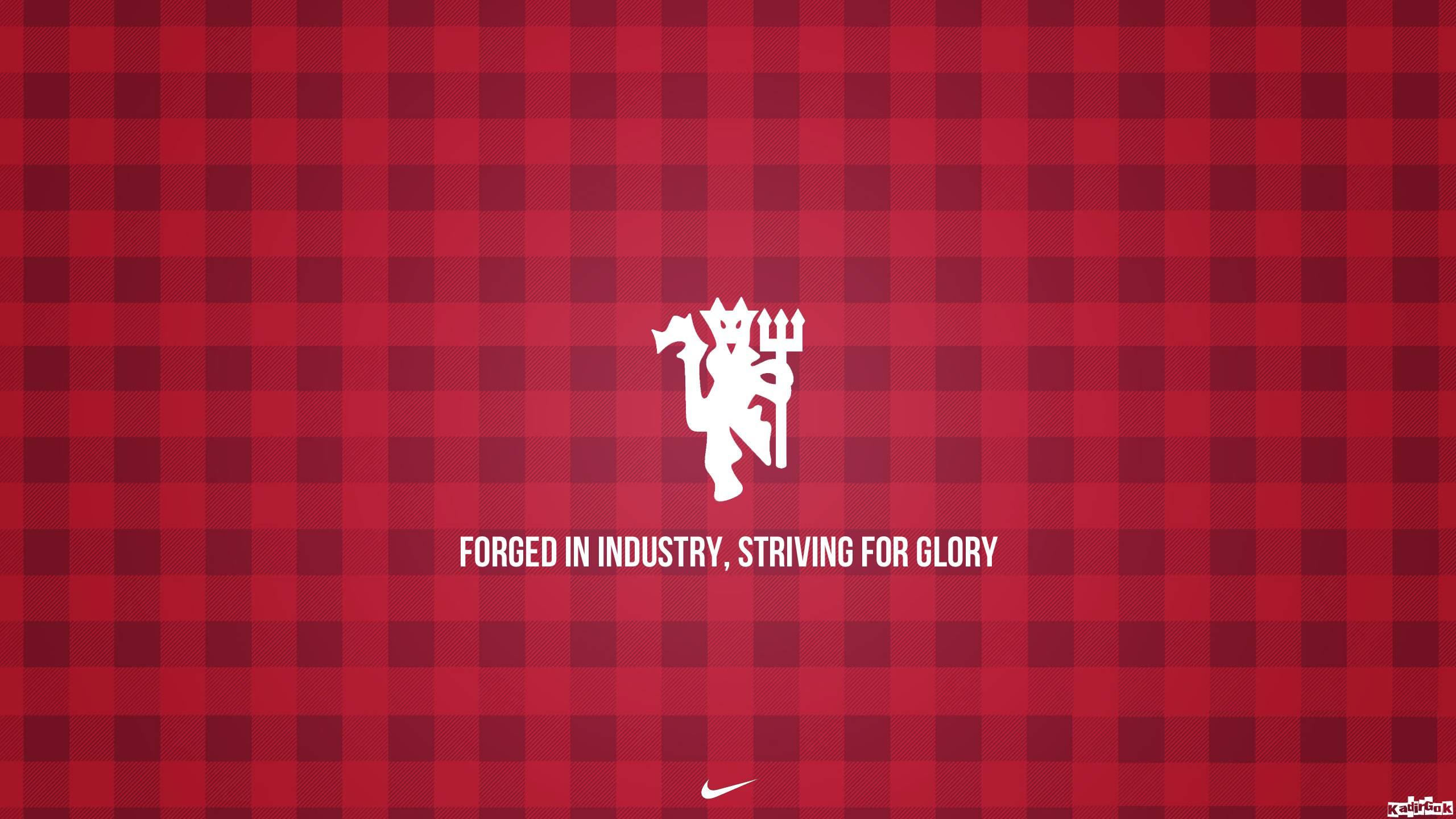 Manchester United Best Laptop Wallpaper Hd Pics Desktop Of