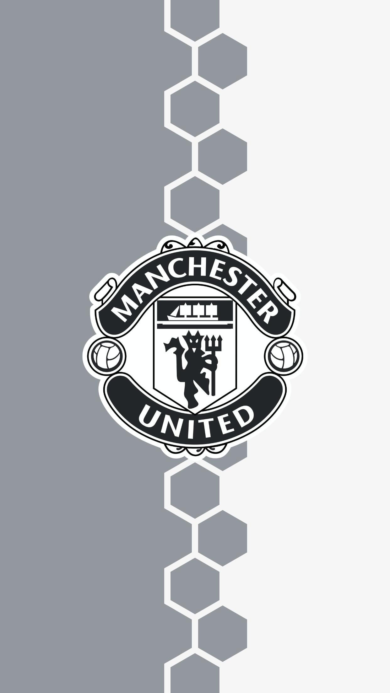 man utd wallpapers screensavers on avante biz