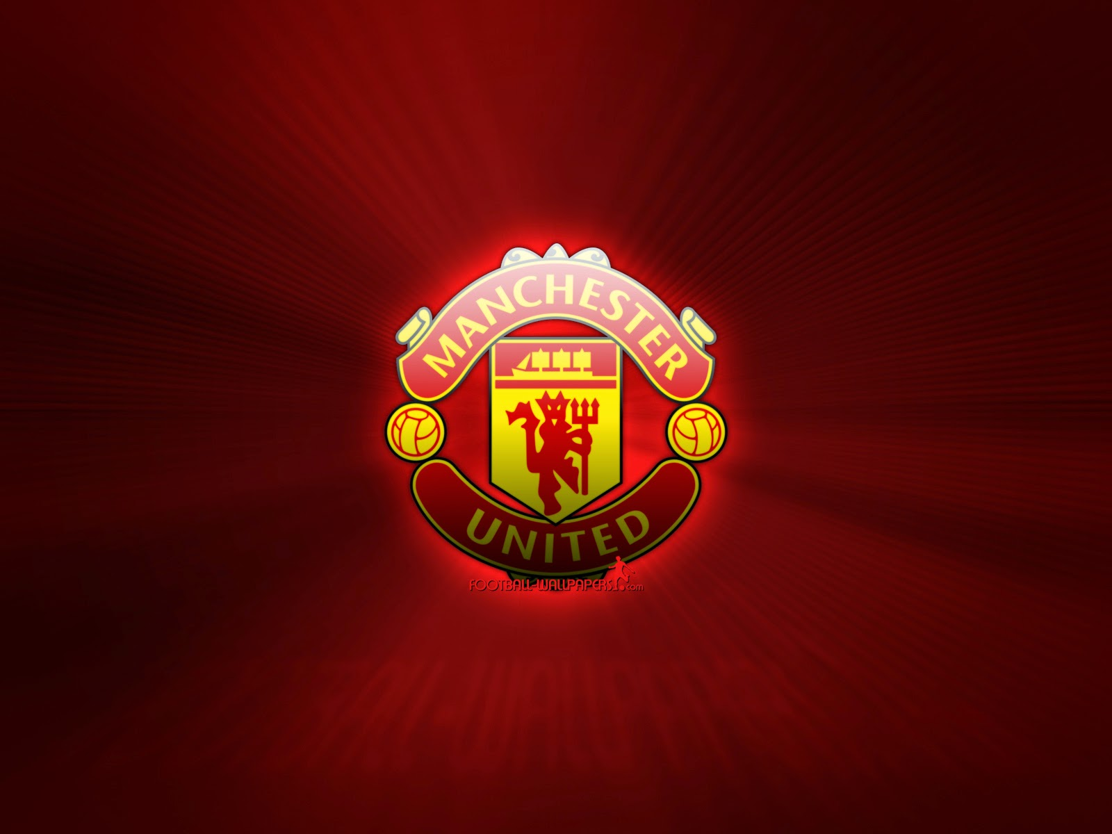 Hd Wallpapers Of Manchester United Wallpaper For Mobile 1600x1200