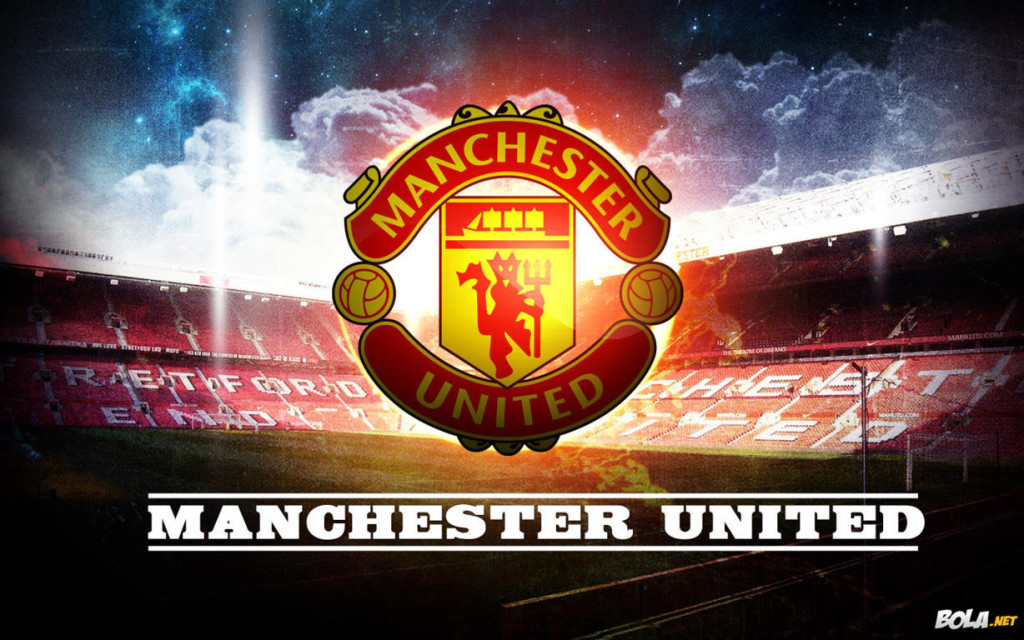 manchester united football club wallpaper football wallpaper hd 1024x640
