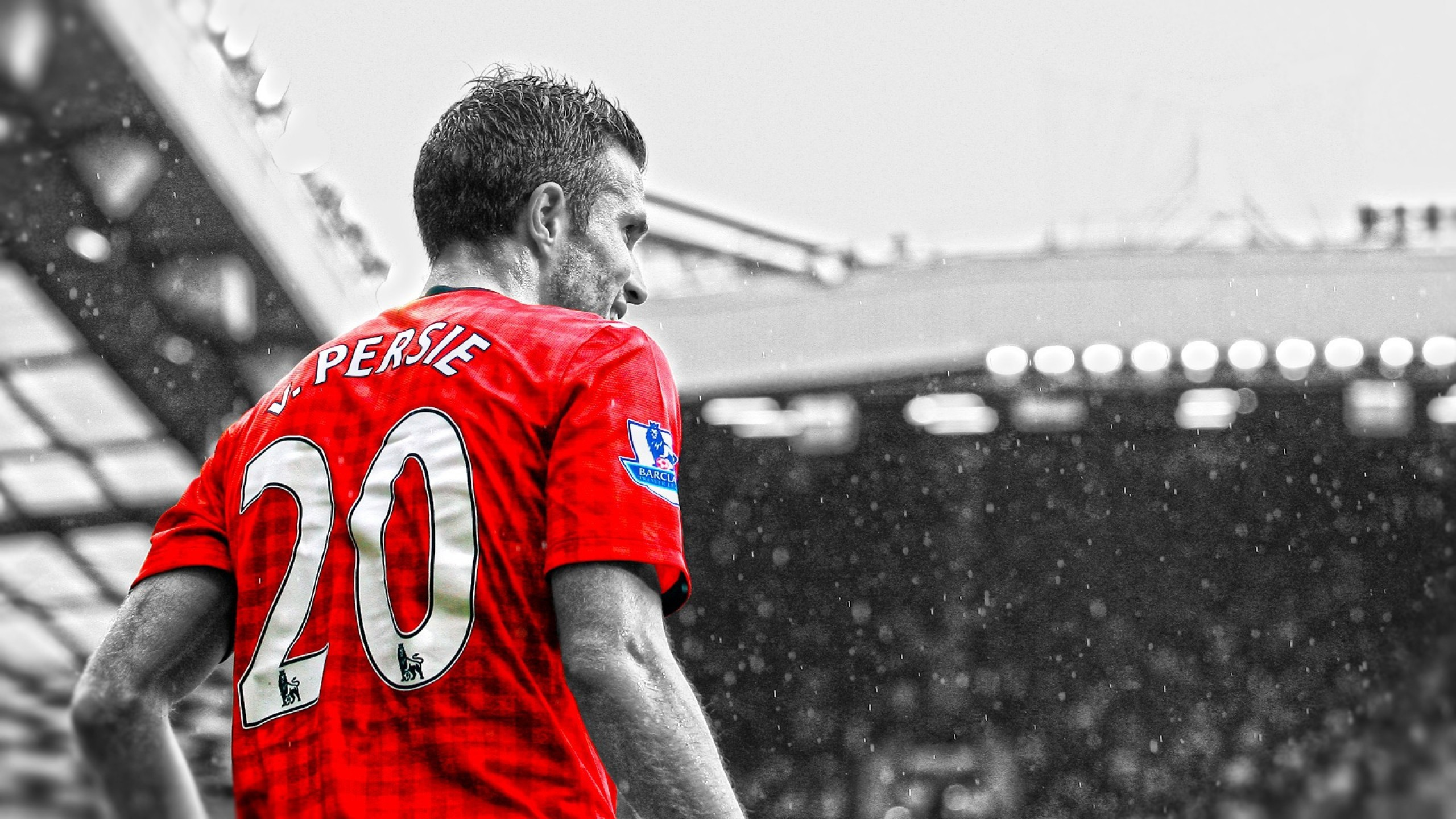 David beckham manchester united wallpaper football hd - Manchester united david beckham wallpaper ...