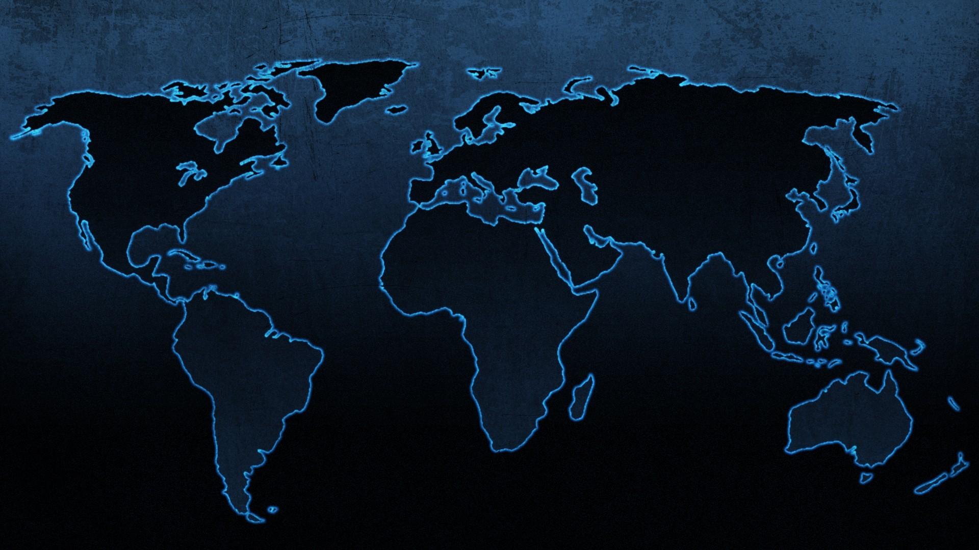 world map wallpaper atlas wall murals murals wallpaper 1920x