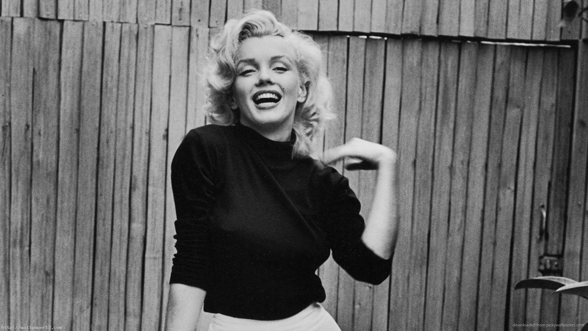 beautiful marilyn monroe wallpapers for iphone devlounge 1920x1080