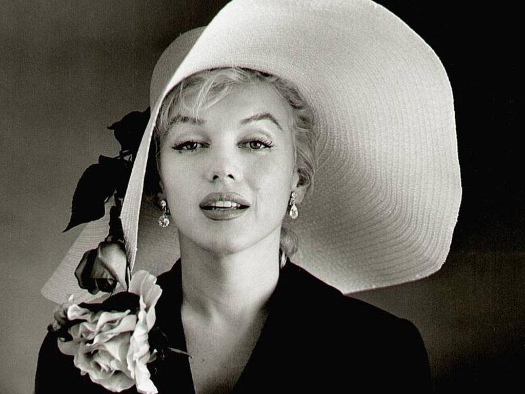 Ideas About Marilyn Monroe Wallpaper On Pinterest 1024x768