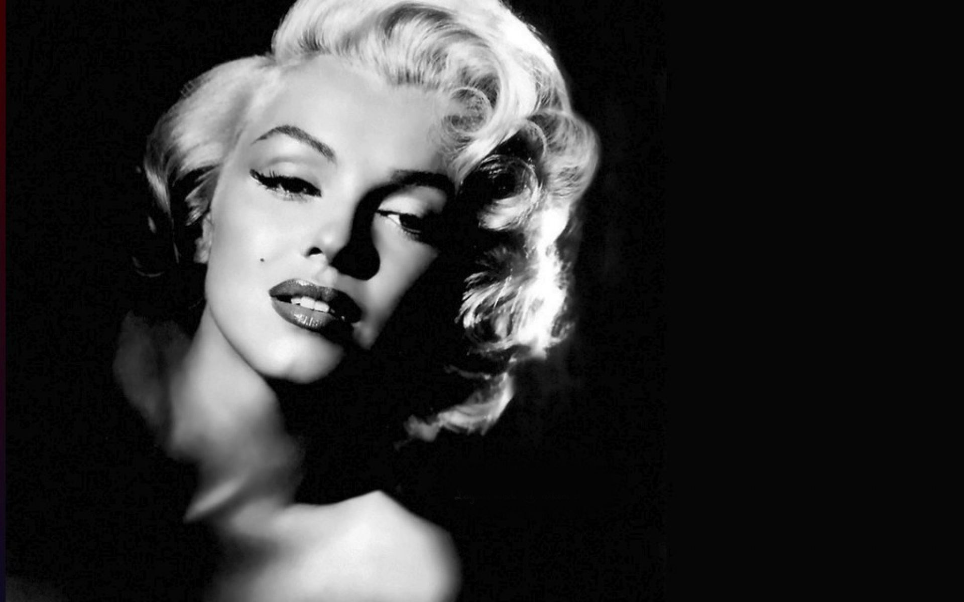 beautiful marilyn monroe wallpapers for iphone devlounge 1920x1200