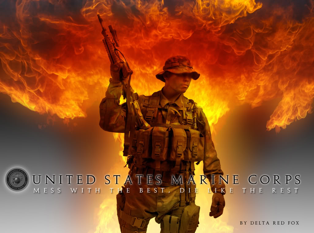 Marine Corps Live Wallpapers  Android Apps on Google Play 1024x762