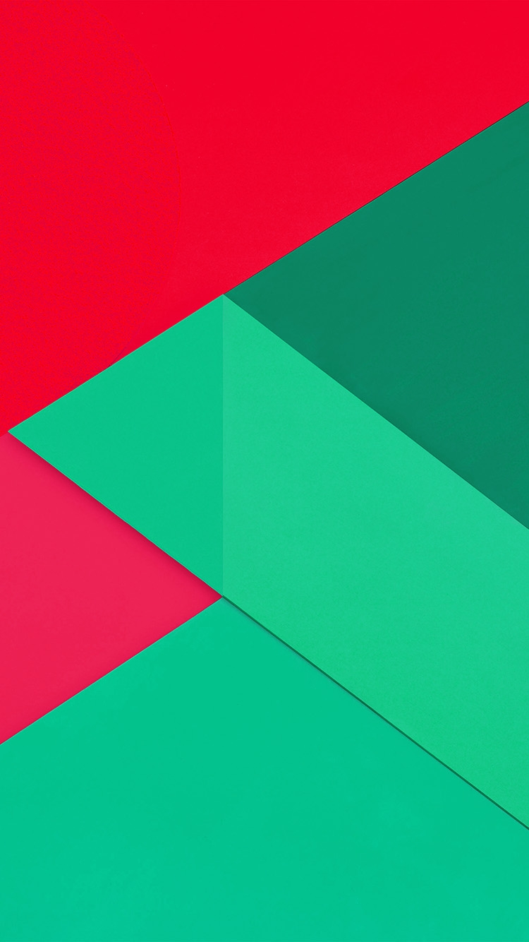 Android M Wallpapers Motorola Moto E 750x1334