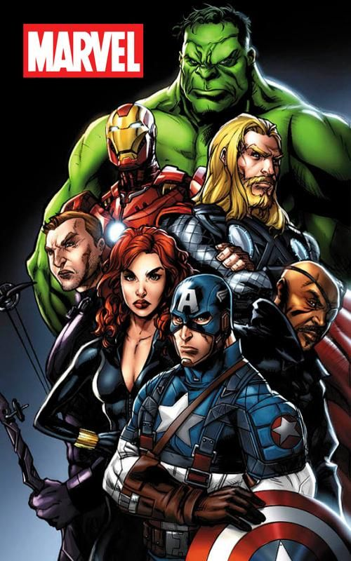Marvel android wallpapers 32 wallpapers adorable - Marvel android wallpaper hd ...
