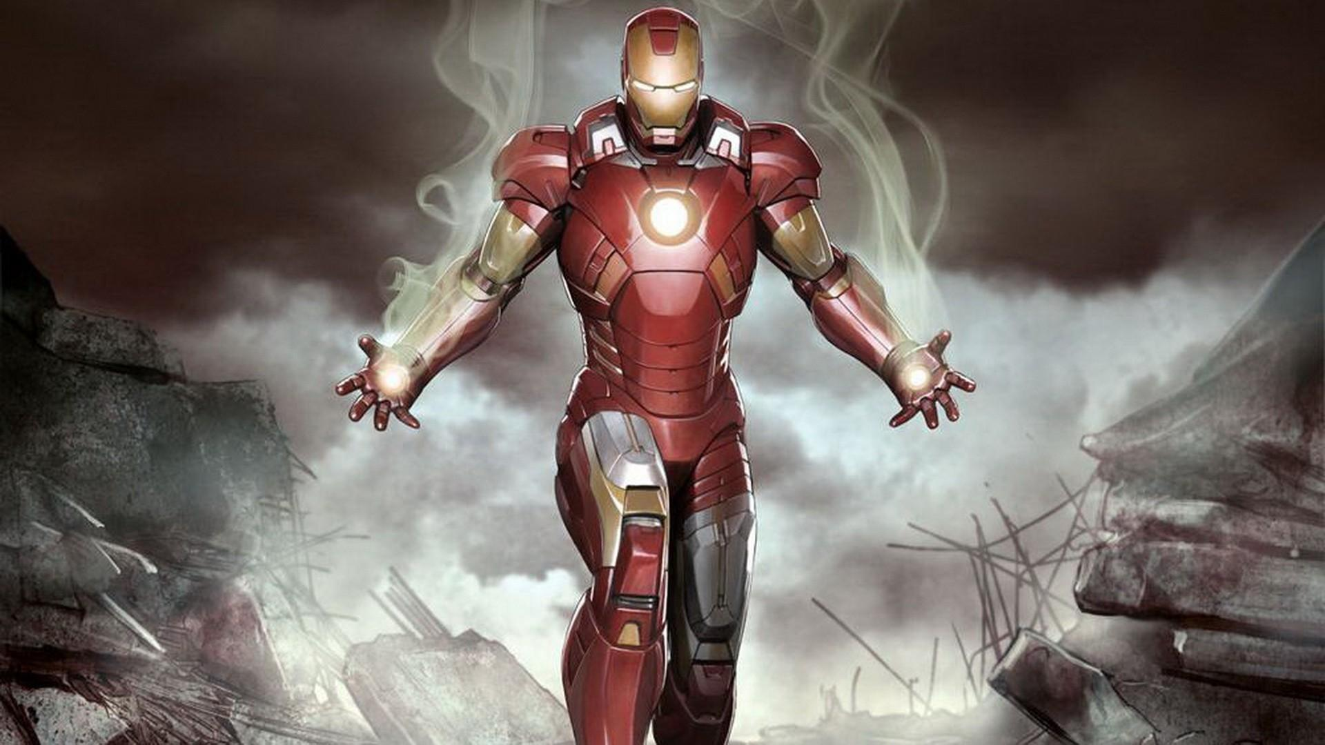 Must see Wallpaper Marvel Full Hd - Marvel-HD-Wallpapers-1080p-003  Picture_10781.jpg