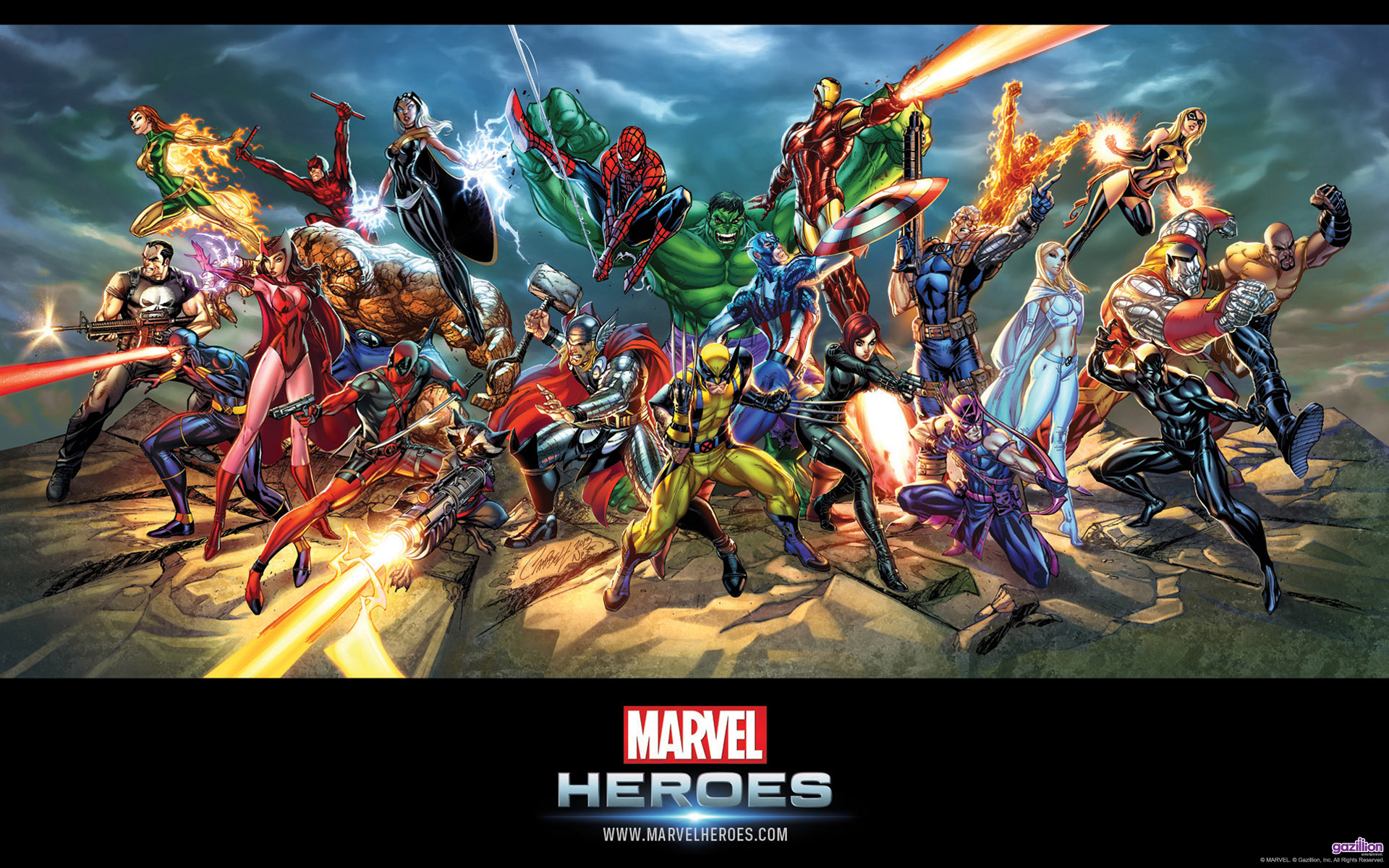 Fantastic Wallpaper Marvel Dual Monitor - Marvel-Pictures-Wallpapers-002  Gallery_70210.jpg