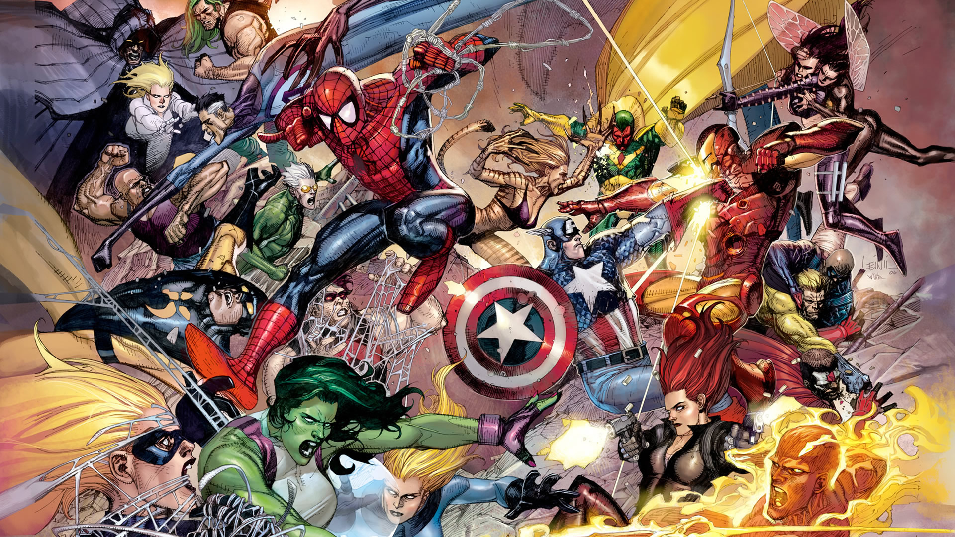 ideas about Marvel Wallpaper on Pinterest  Custom action 1920x1080