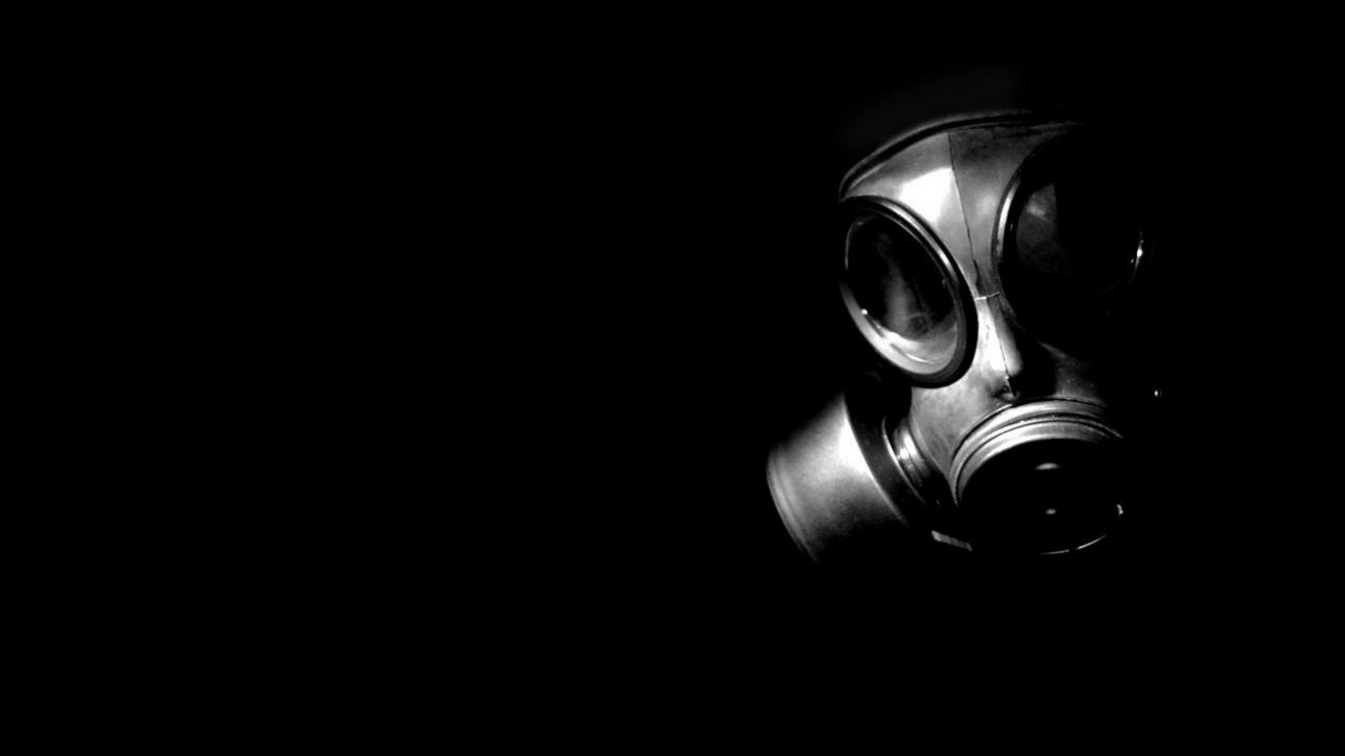 army of two the devils cartel bravo mask wallpaper 1920x1080