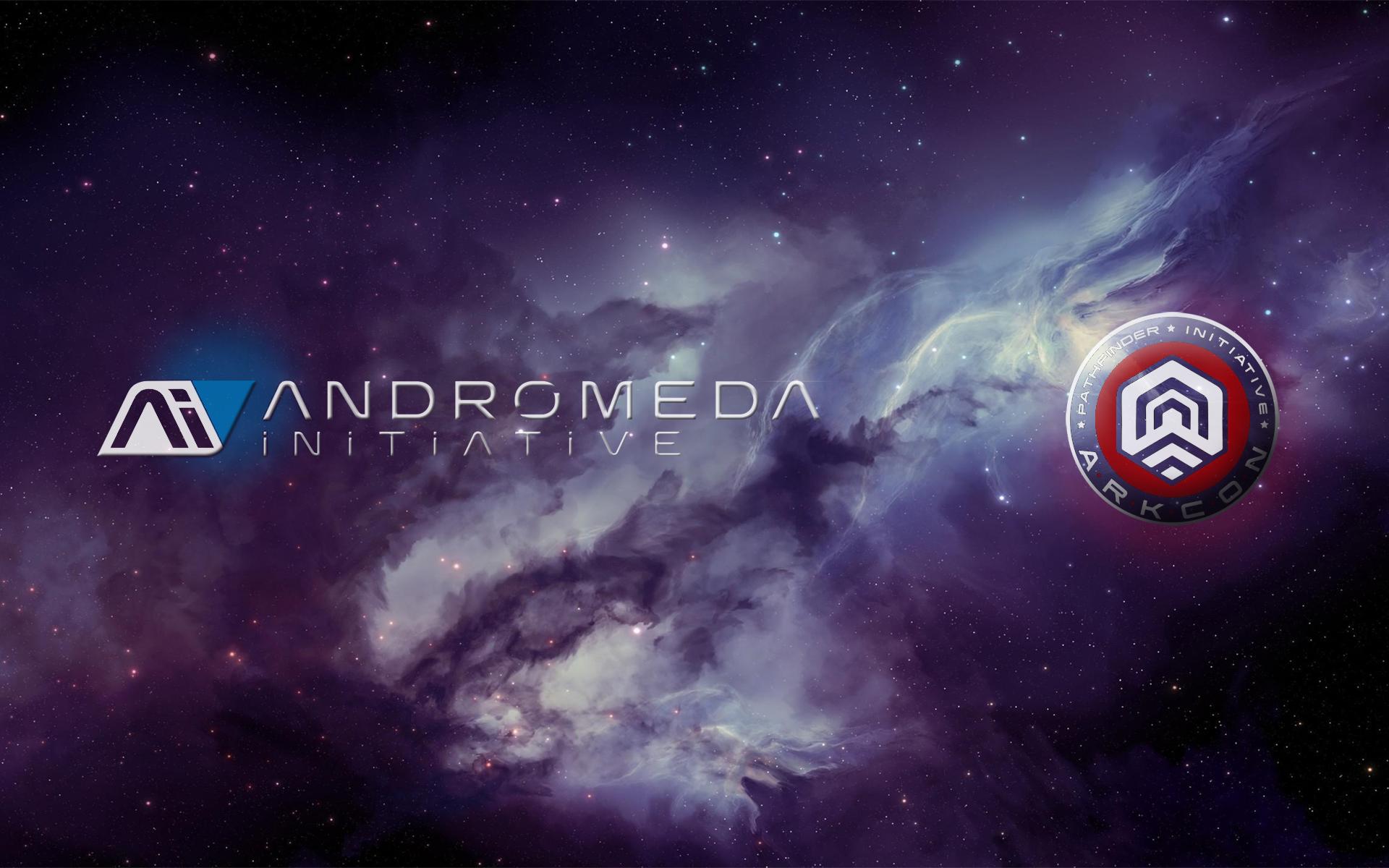 Mass Effect Andromeda Wallpaper Hd Picturez 1920x1200