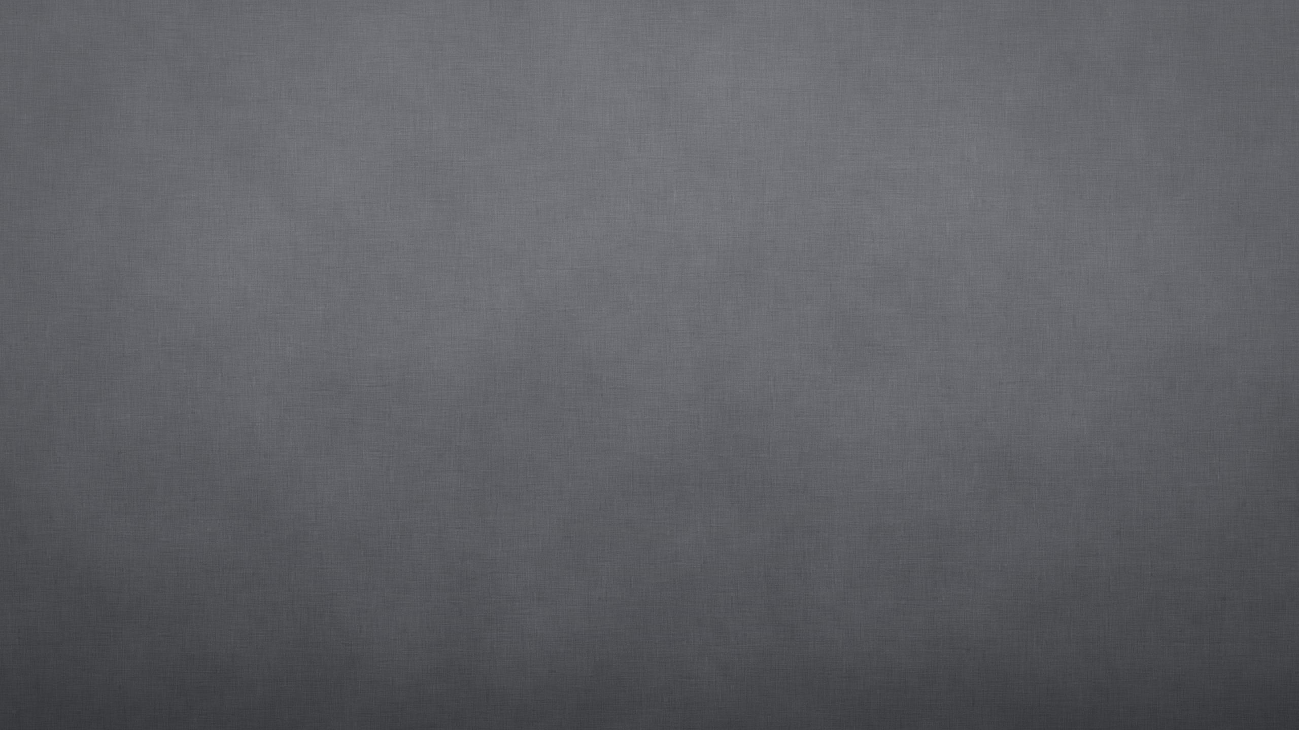 mac os x mavericks wallpaper 2560x1440