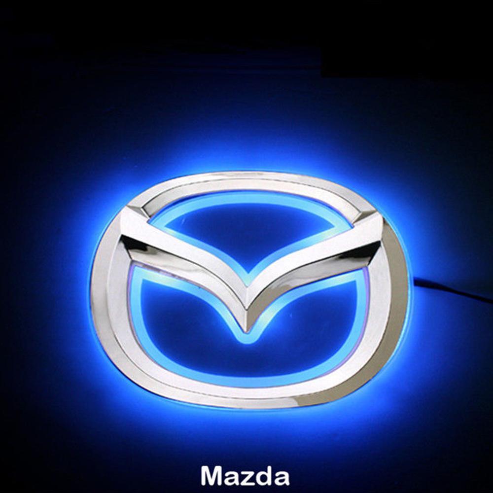 Mazda Logo Wallpaper 25 Wallpapers Adorable Wallpapers