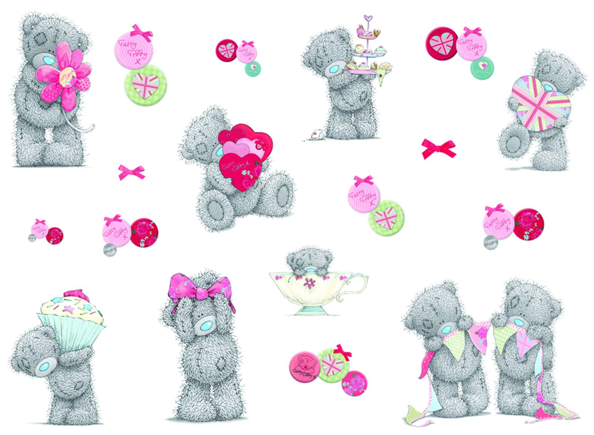 Me To You Bear Wallpapers Wallpaperpulse 2000x1465