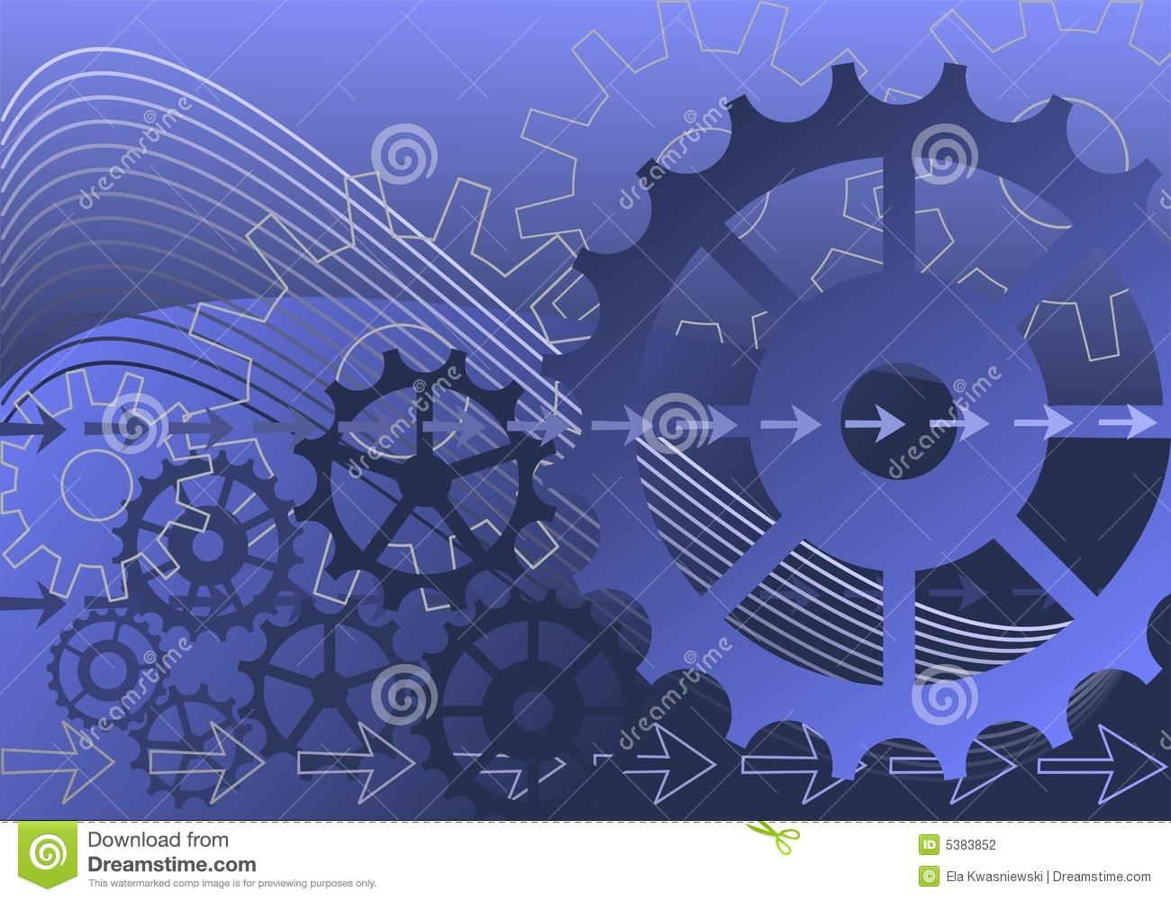 Mechanical Engineering Background images in Collection