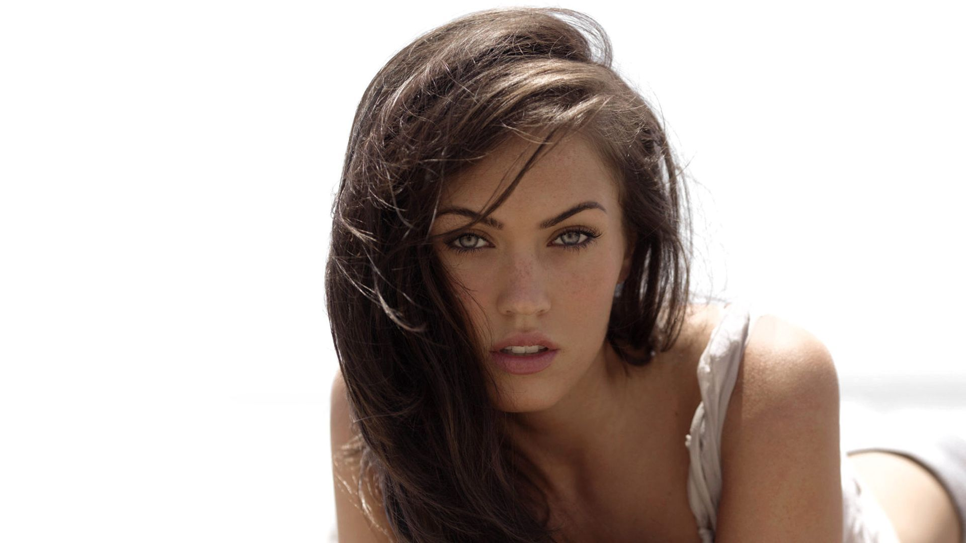 megan fox wallpapers hd wallpaper 1920x1080