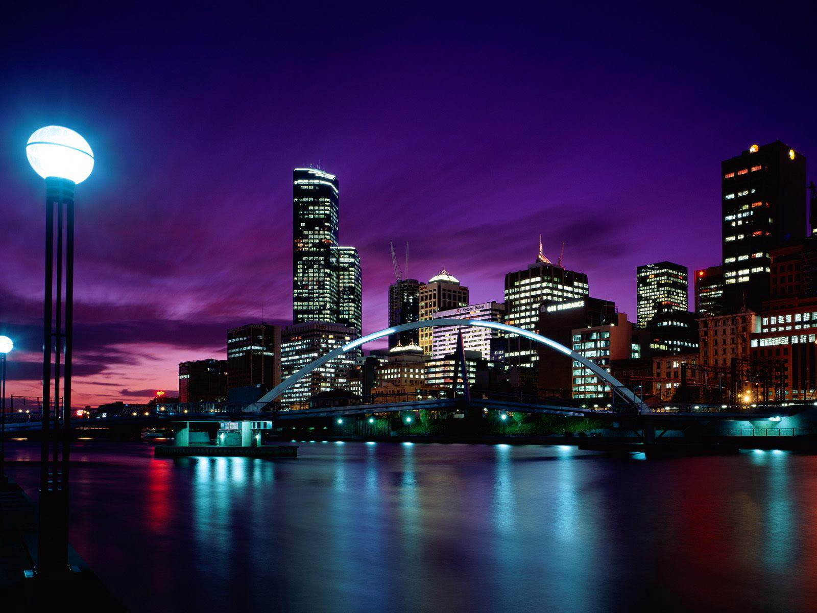 melbourne wallpapers, photos and desktop backgrounds up to K 1600x1200