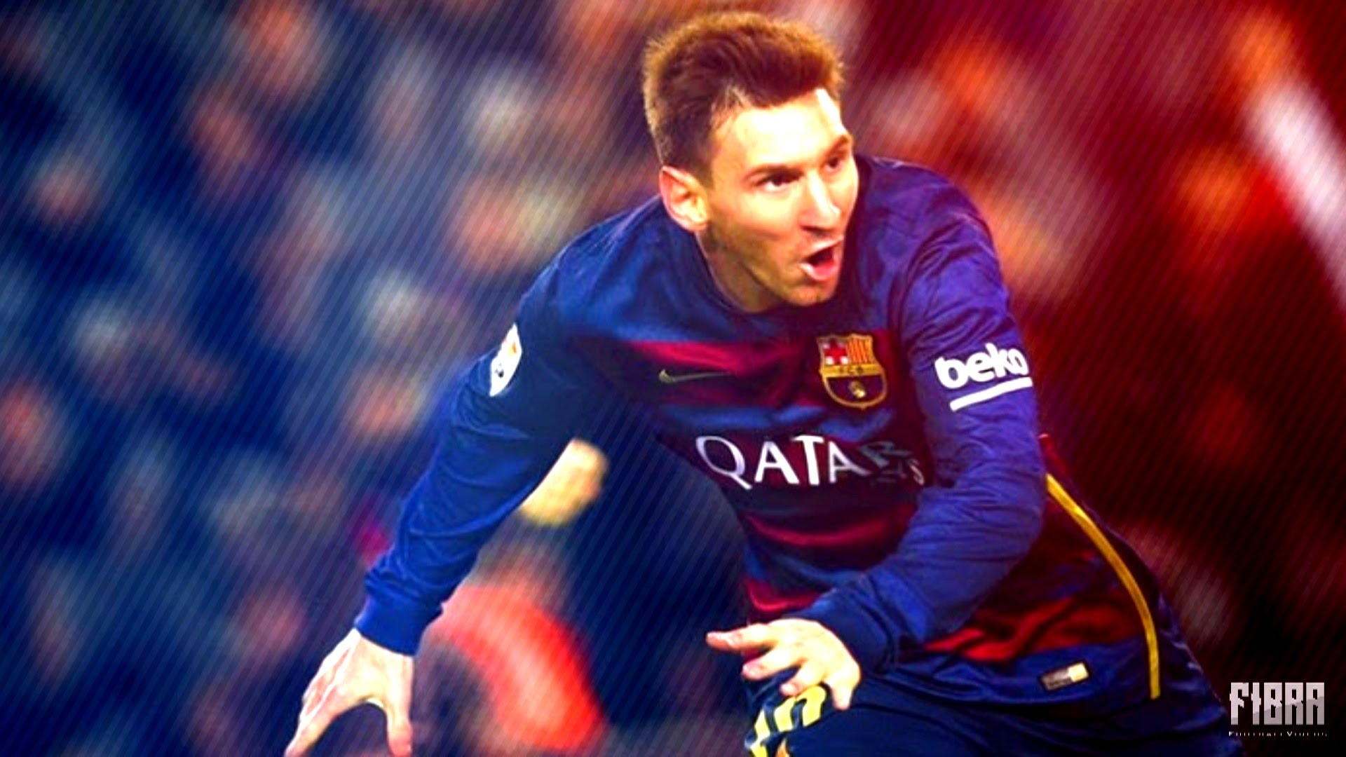 Messi HD Wallpapers The Exclusive List Sporteology 1920x1080