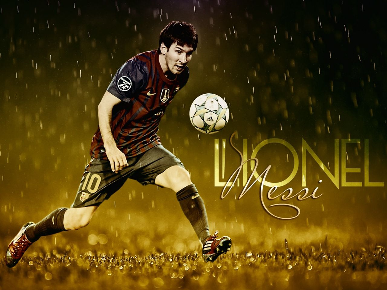 Lionel Messi K Wallpapers Hd Wallpapers 1280x960