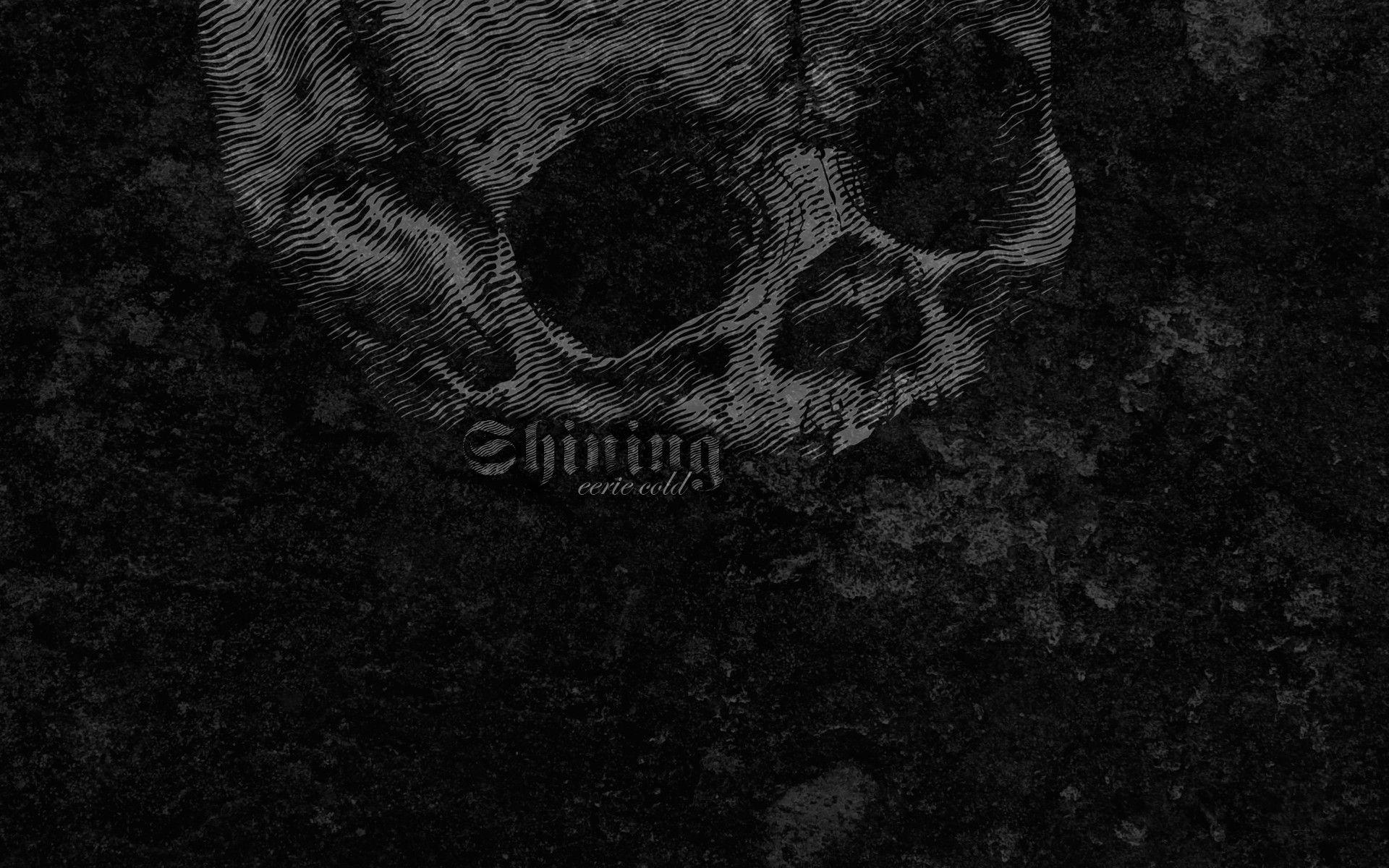 Good Wallpaper Music Skull - Metal-Music-Backgrounds-019  Collection_705975.jpg