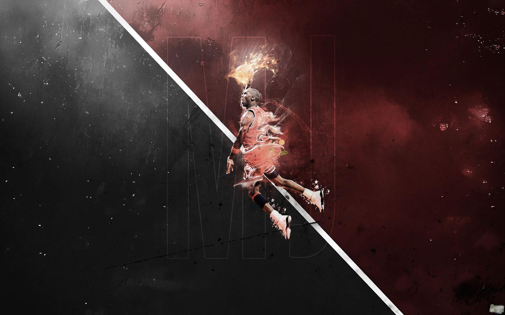 Amazing Wallpaper Logo Michael Jordan - Michael-Jordan-Backgrounds-016  Picture_533432.jpg