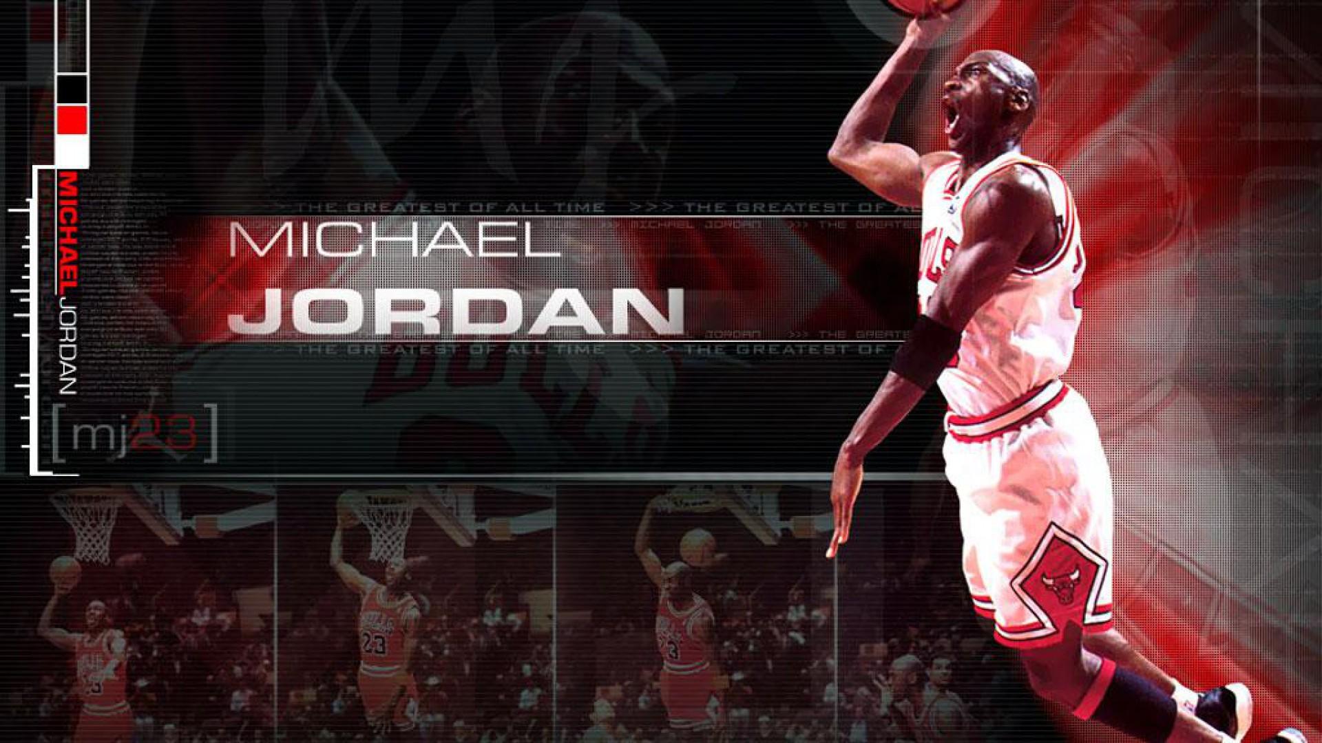 Michael Jordan Hd Wallpaper Hd Wallpapermonkey Air Jordan Shoes Wallpapers Wallpaper 1920x1080