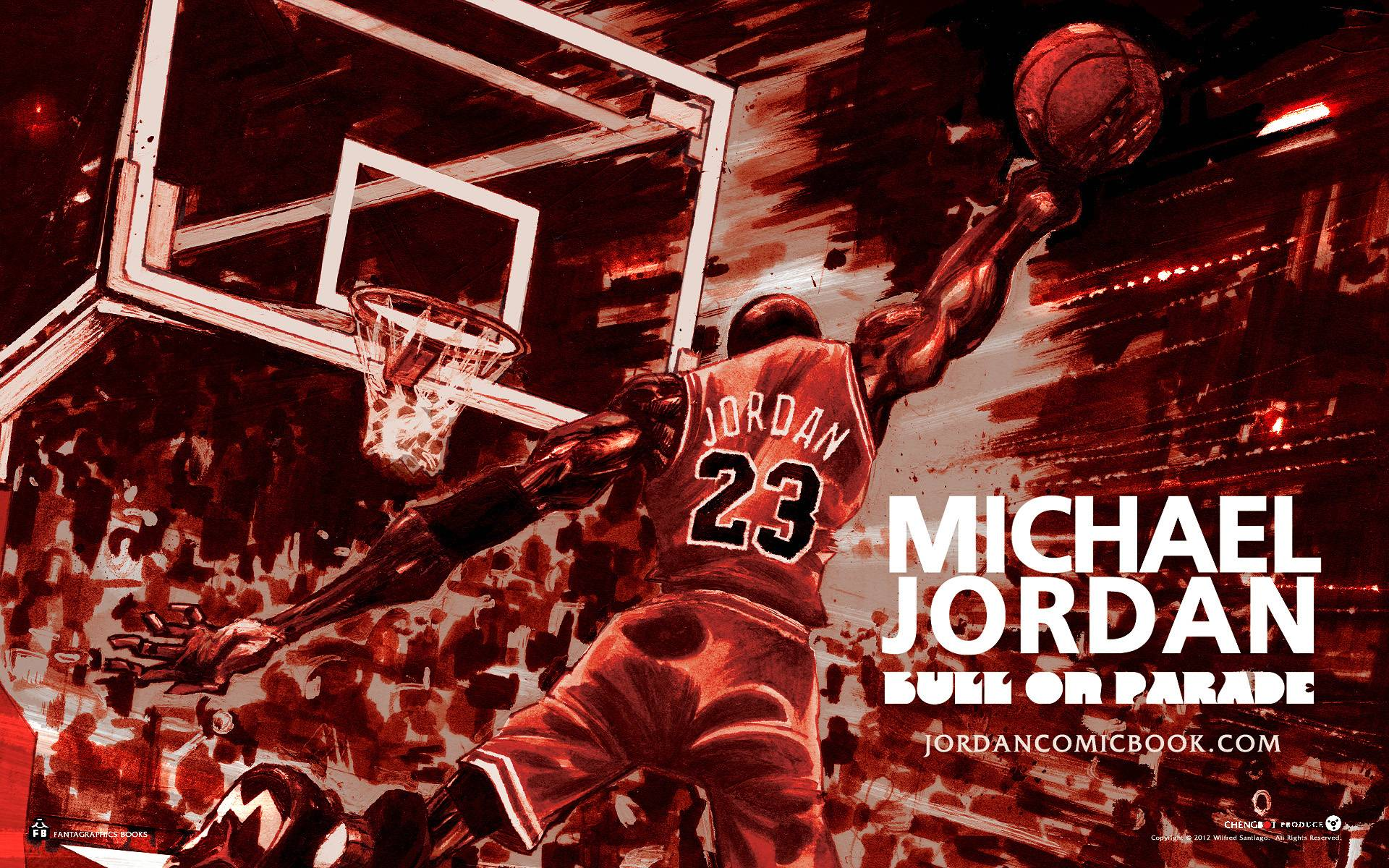NBA, Michael Jordan Wallpapers HD / Desktop and Mobile Backgrounds 1920x1200