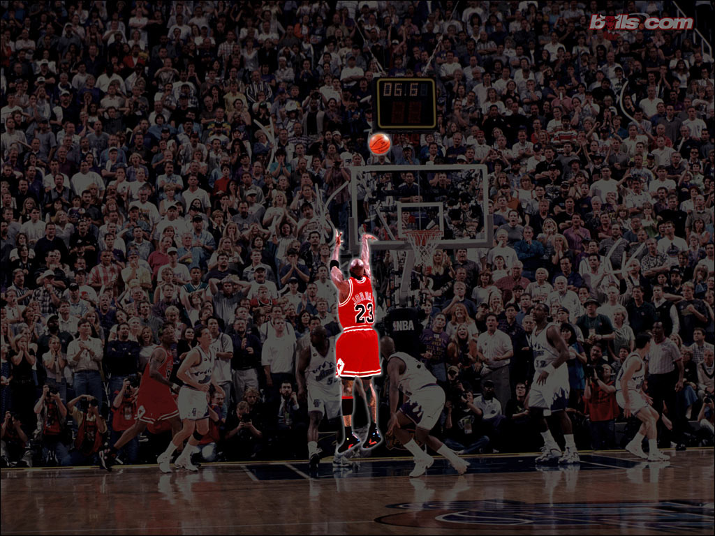 Good Wallpaper Logo Michael Jordan - Michael-Jordan-Wallpapers-026  Trends_366112.jpg