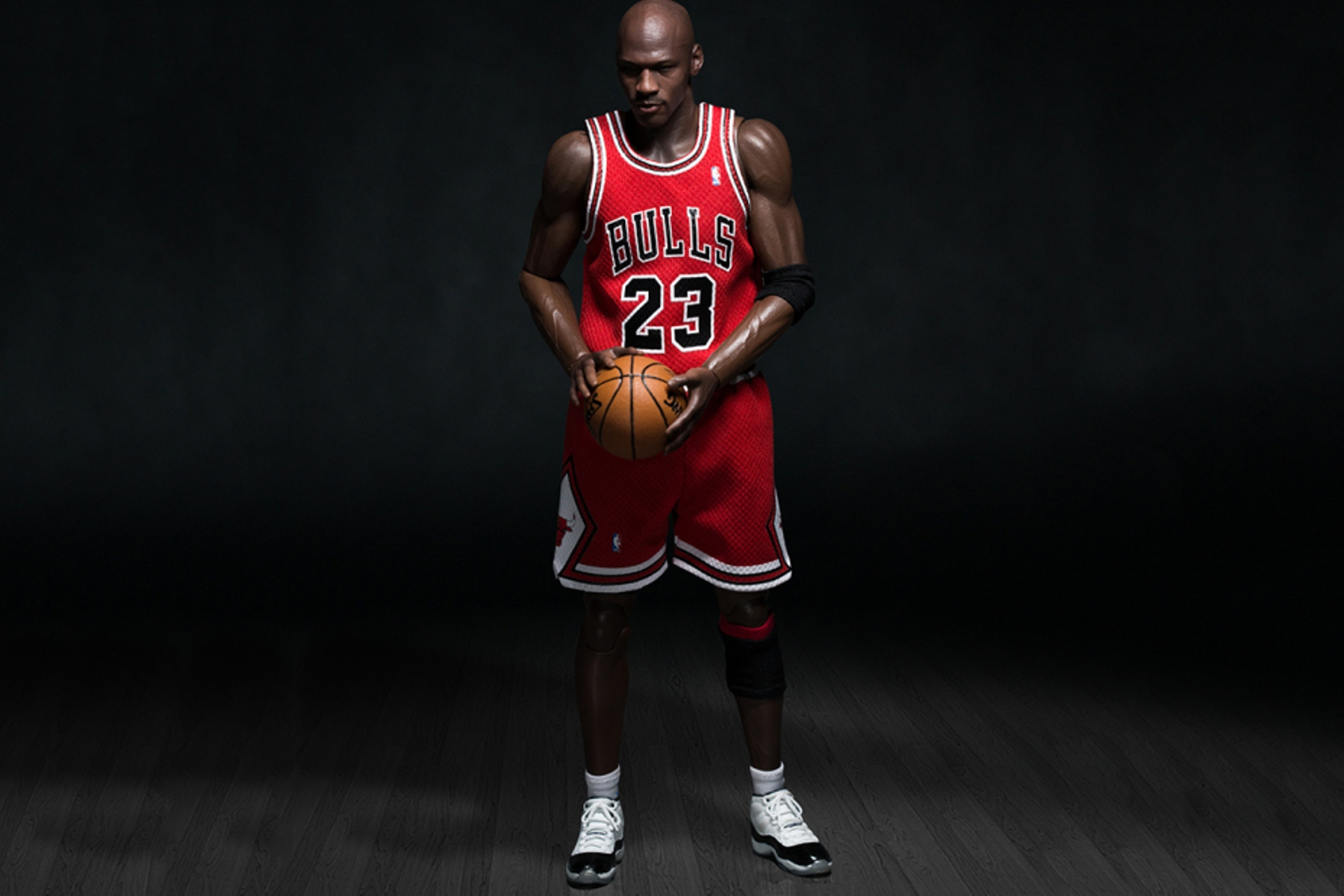 Michael Jordan HD Wallpapers Wallpaper 1800x1200