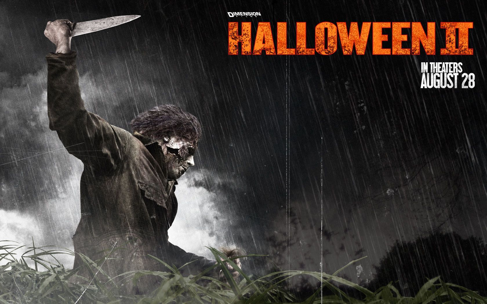 scary michael myers halloween wallpapers  Cool Wallpapers,HD 1680x1050