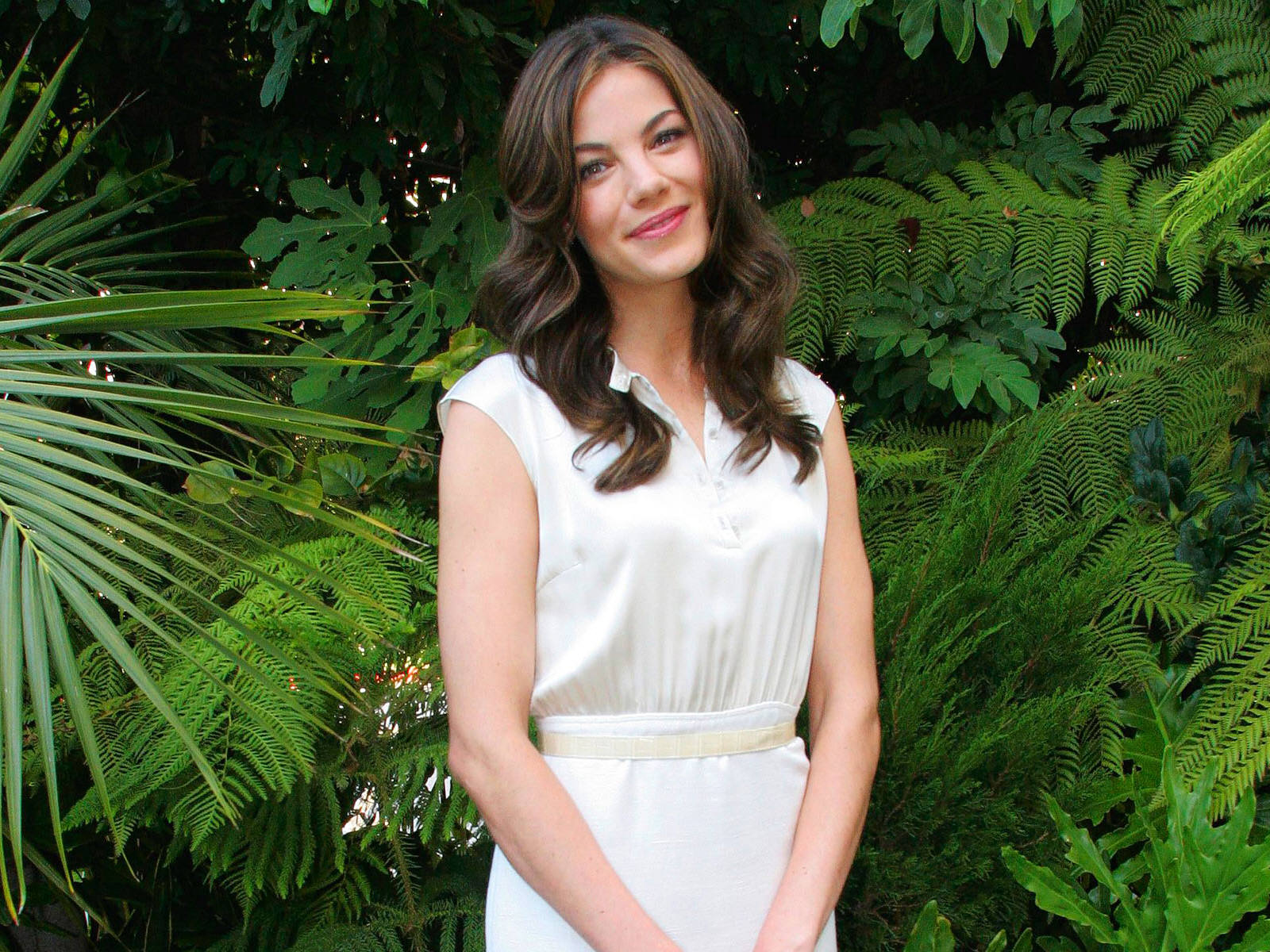 HD Wallpapers: Michelle Monaghan HD Wallpapers 1600x1200