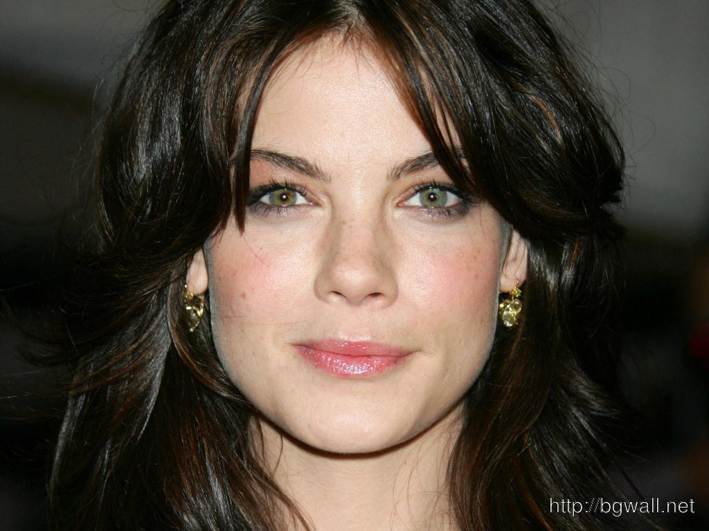 Michelle Monaghan Photos Full Size  Background Wallpaper HD 1024x768