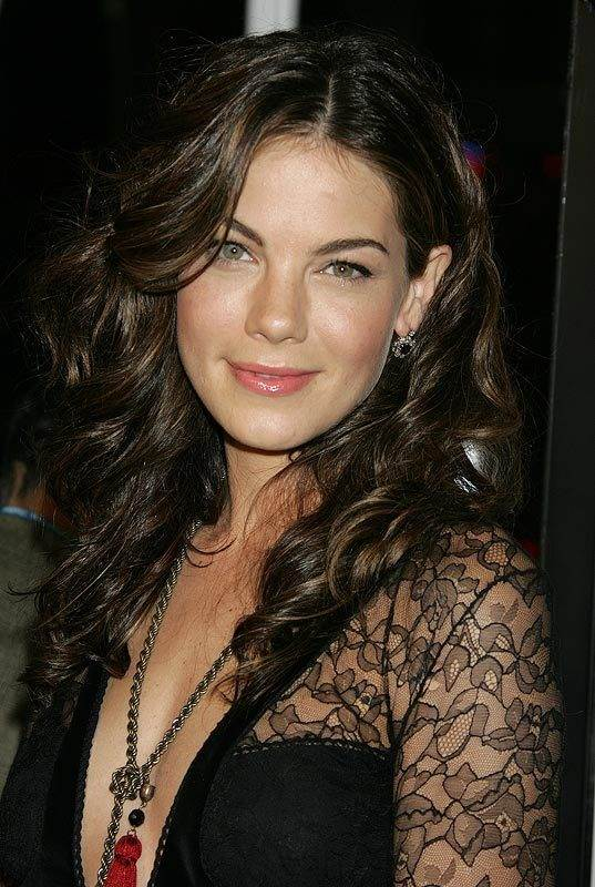 Michelle Monaghan Wallpapers High Resolution and Quality Download 537x800