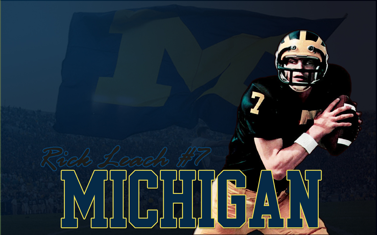 Michigan Downloads  for 1280x800