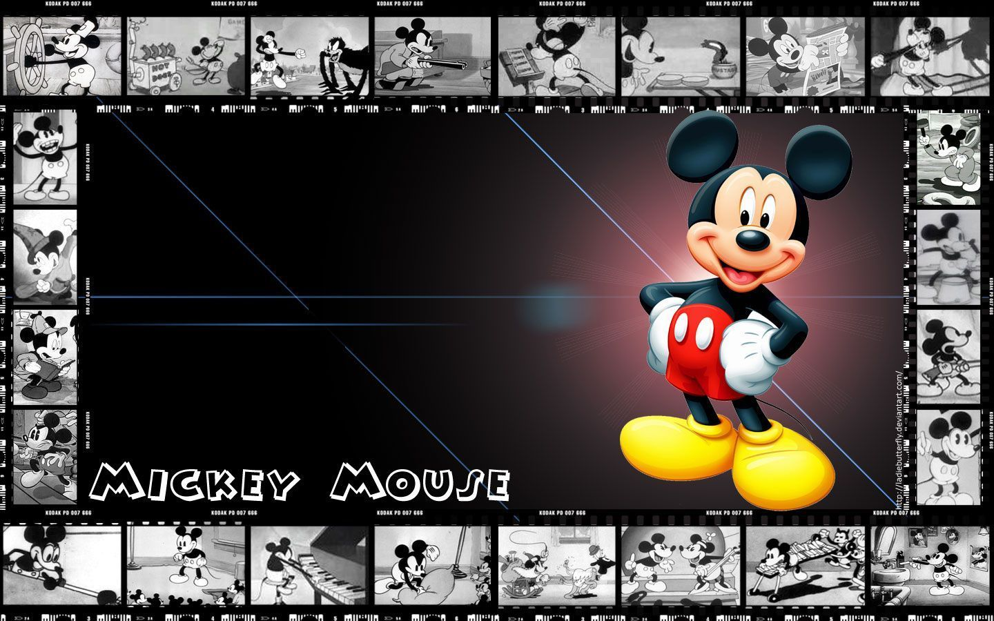 Mickey Mouse And Minnie Mouse Wedding Wallpaper Hd Wallpapers Cute