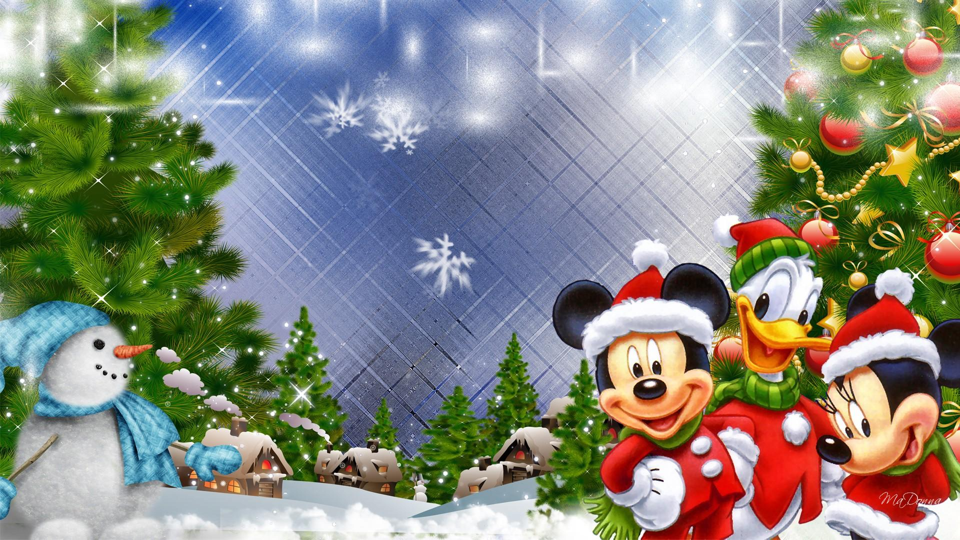 Best ideas about Mickey Mouse Wallpapers on Pinterest  Mickey 1920x1080