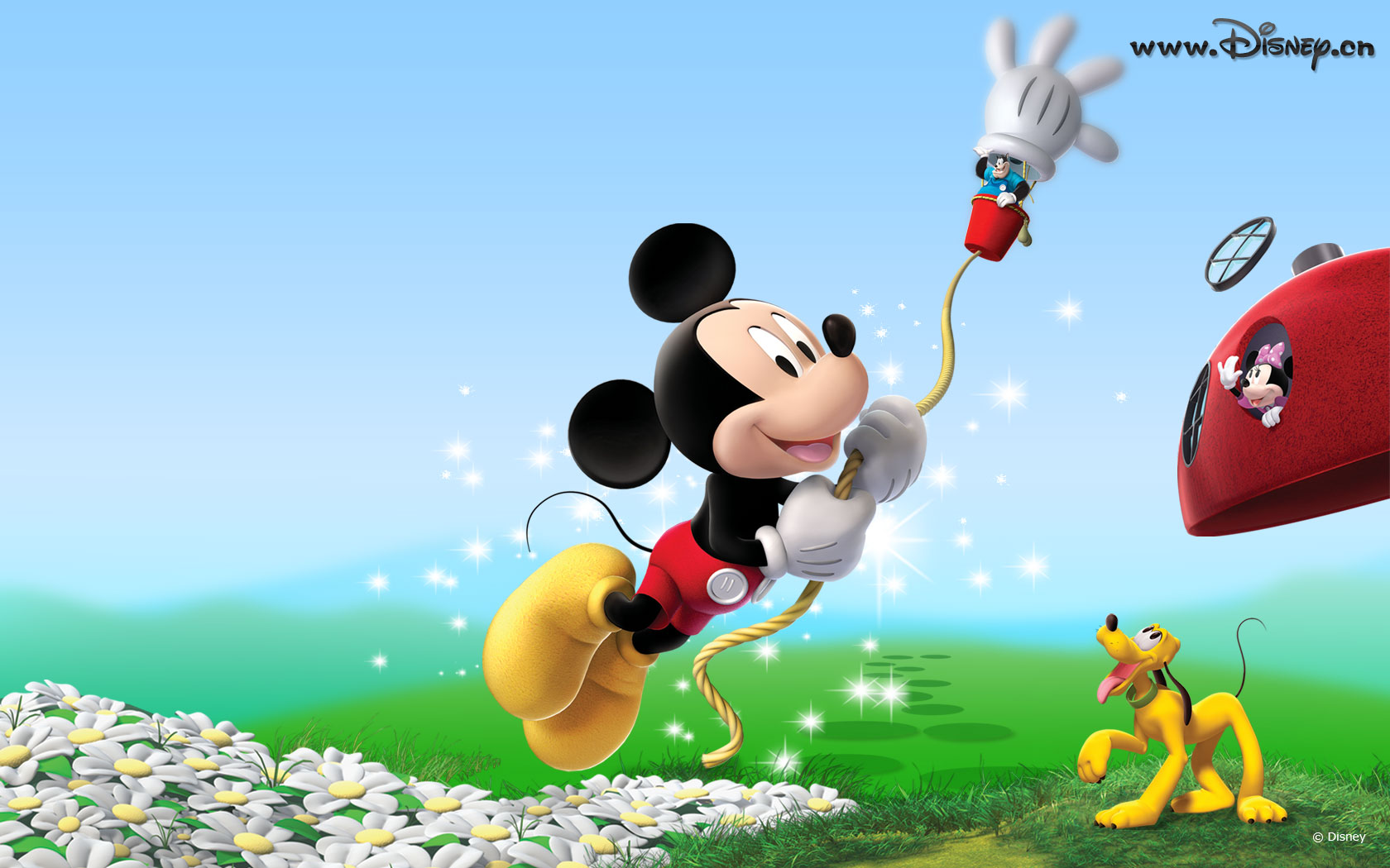 Best ideas about Mickey Mouse Wallpaper on Pinterest  Disney 1680x1050