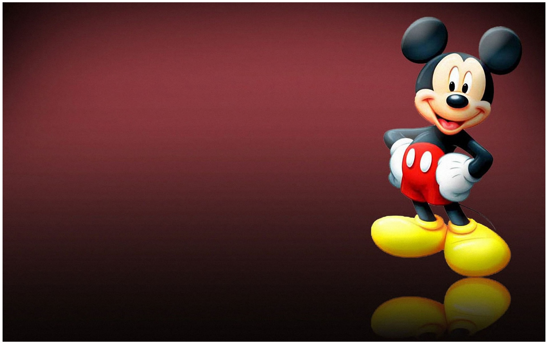 mickey mouse wallpaper free download for mobile » Wallppapers Gallery 1918x1204