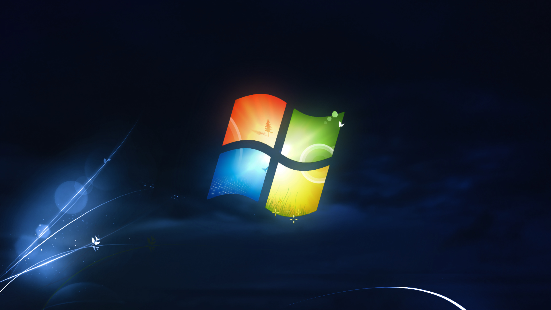 Microsoft Windows  HD Desktop Wallpapers Amazing Wallpaperz 1920x1080