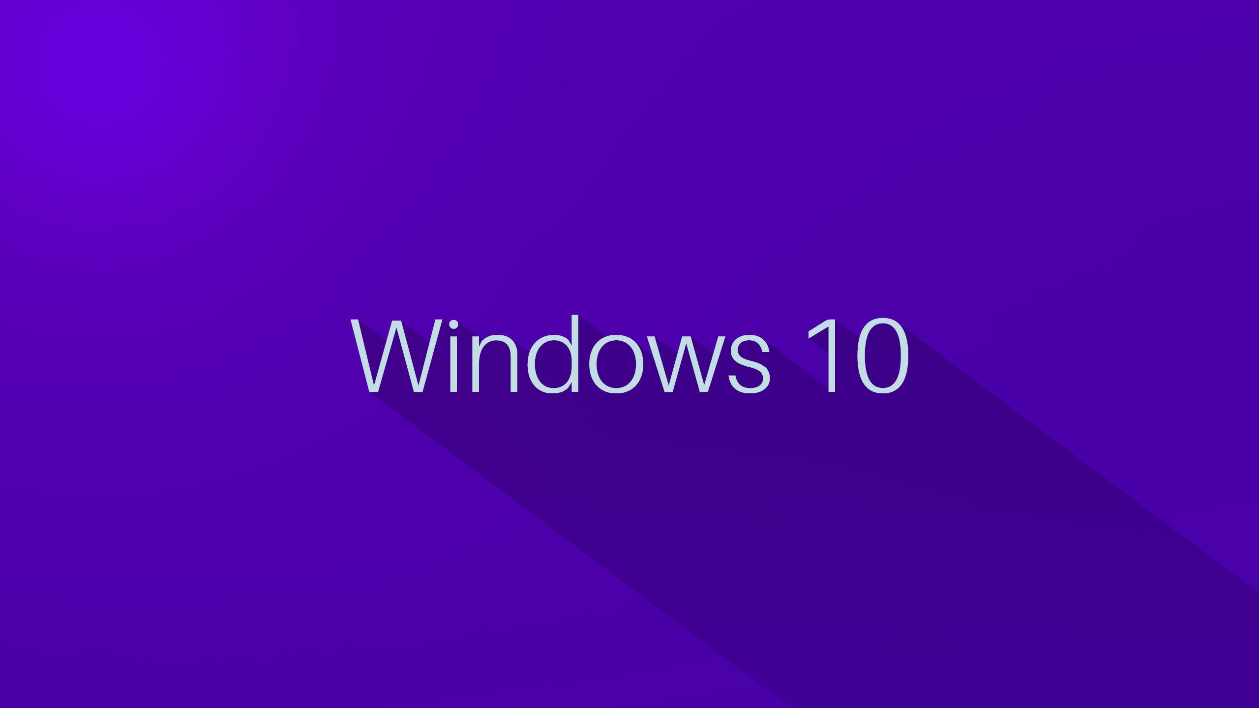 free microsoft desktop backgrounds 2560x1440