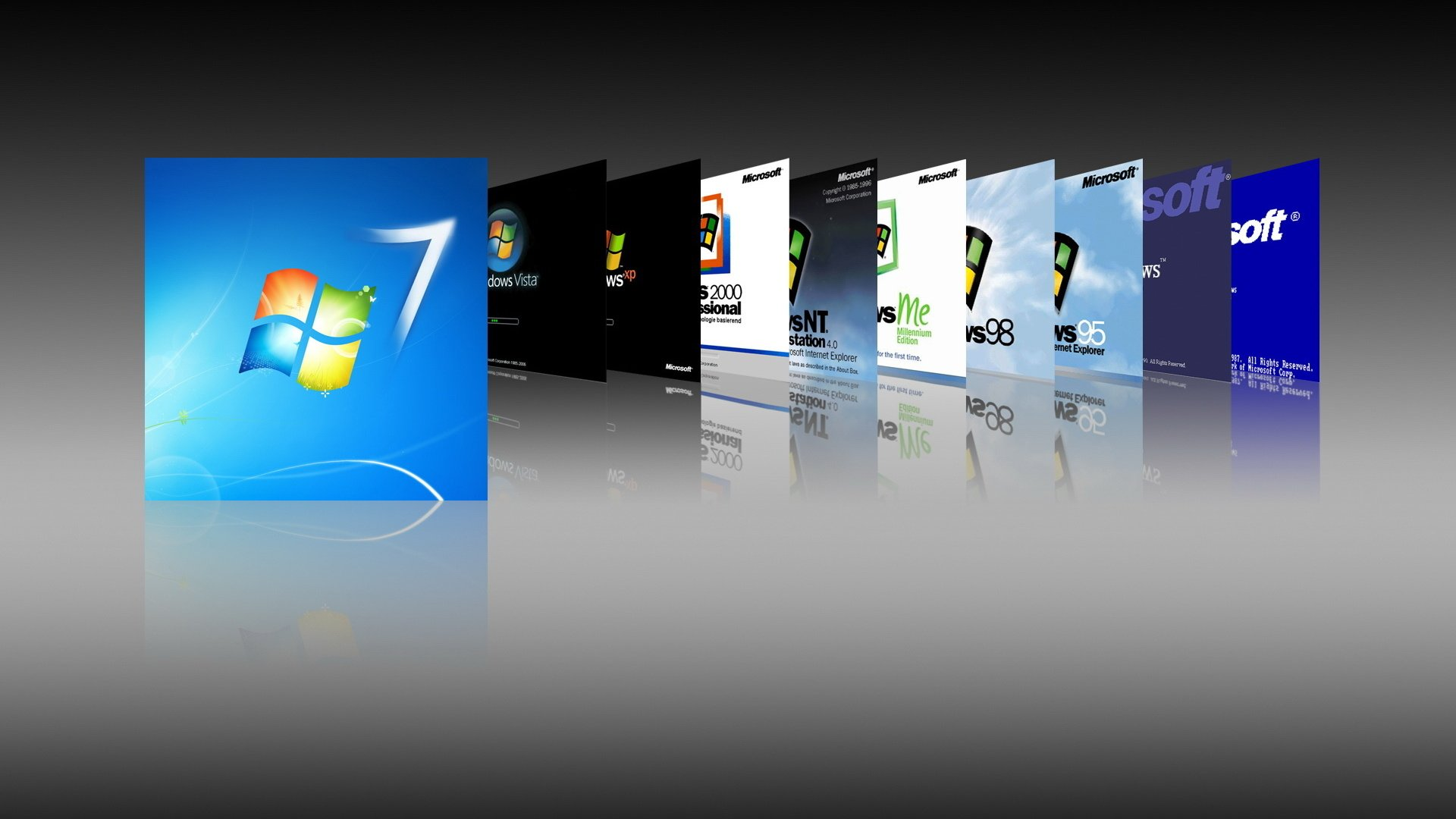 Microsoft computer wallpapers desktop backgrounds 1920x1080 voltagebd Choice Image