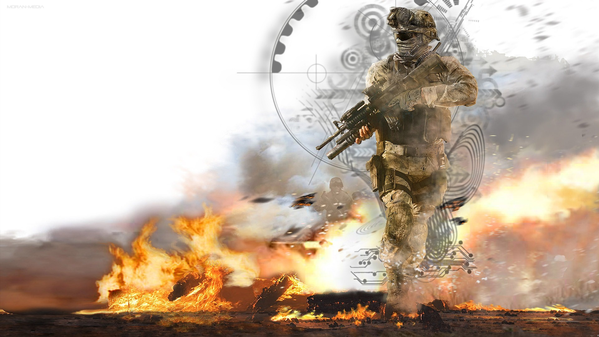 Army Wallpapers Hd Mobile Military Wallpapers For Desktop Free Wallpaper Download 1920x1080