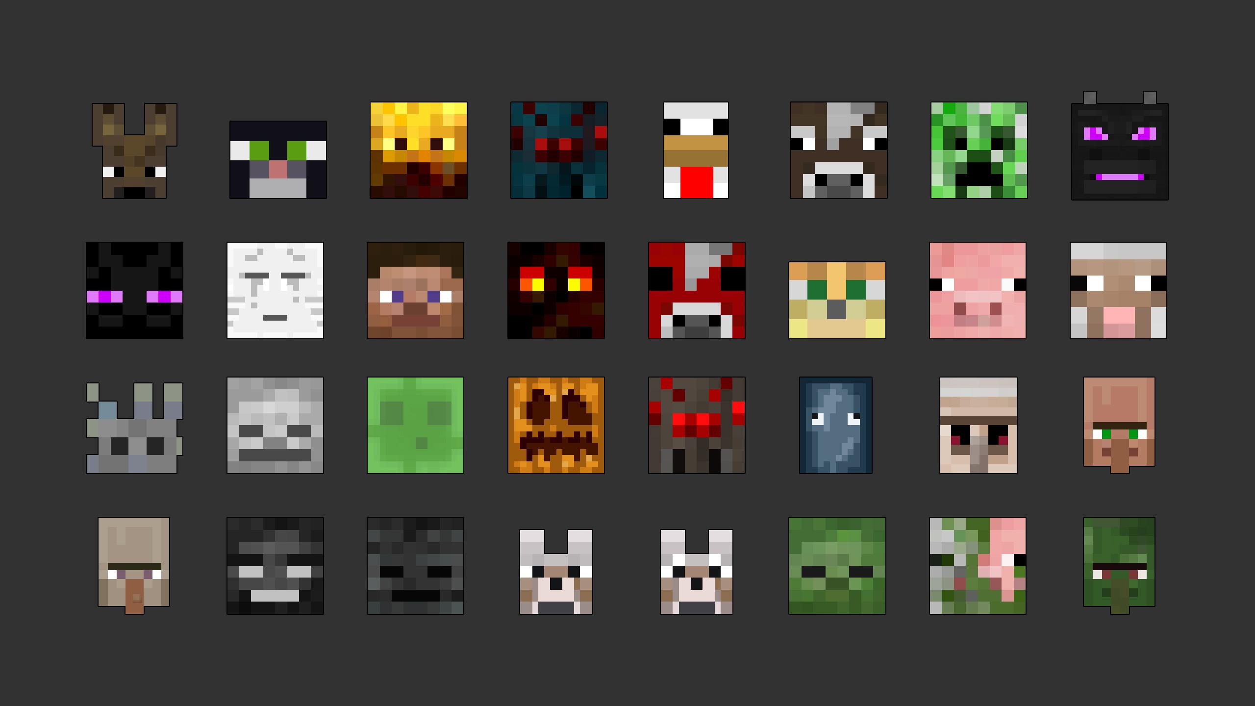 Wonderful Wallpaper Minecraft Laptop - Minecraft-Laptop-Backgrounds-014  Trends_645176.jpg