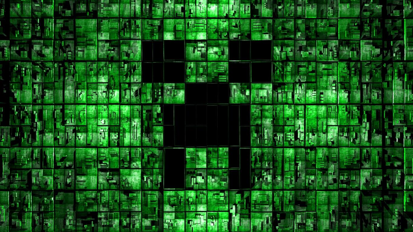 Beautiful Wallpaper Minecraft Cute - Minecraft-Laptop-Backgrounds-018  Image_467382.jpg