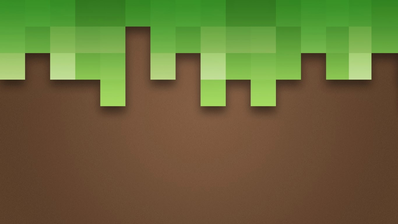 Cool Wallpaper Minecraft High Definition - Minecraft-Laptop-Backgrounds-028  Perfect Image Reference_172588.jpg