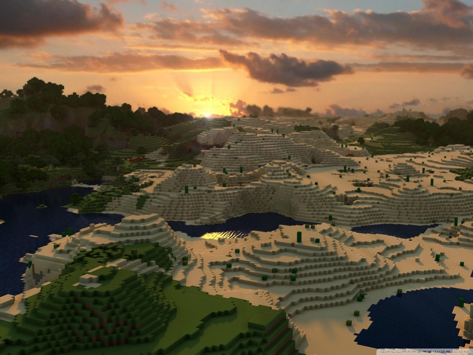 Amazing Wallpaper Minecraft Gold - Minecraft-Phone-Wallpapers-016  HD_129587.jpg